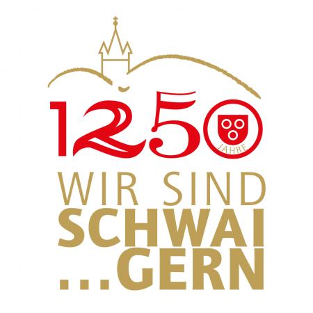 1250Schwaigern1280x1280net