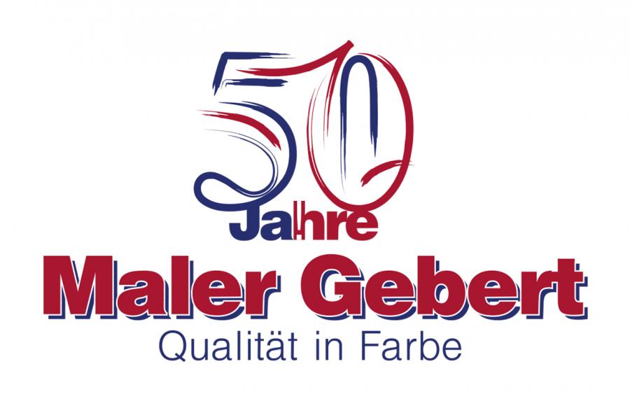 50jahreMalerGebert1280x583