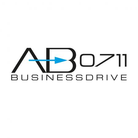 AB0711-Logo1280x1280px