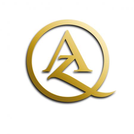 AZ-Logo1280x1280px