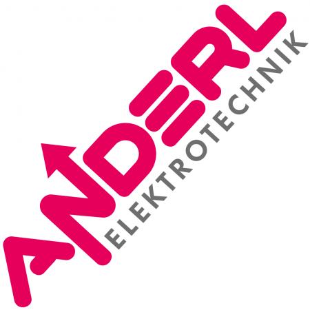 AnderlElektro1280x1280net
