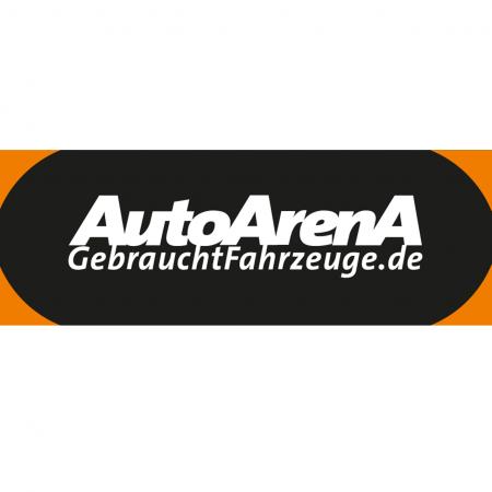 AutoArenA1280x1280net