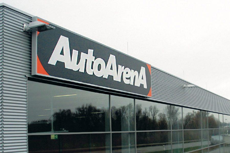 AutoArenAschild1280x583