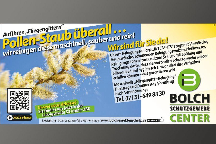 BolchAnzReinigung1280x583