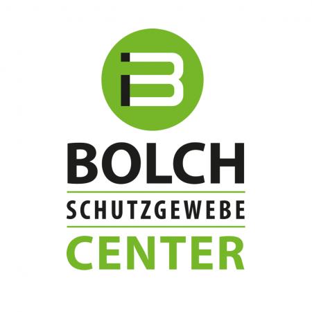 BolchSchutzgewebeCenter1280x1280net
