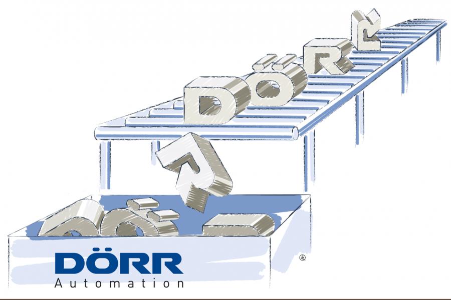 DoerrAutomation1280x583