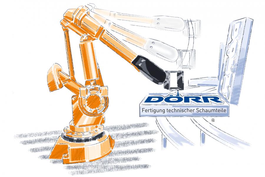 DoerrRoboter1280x583T