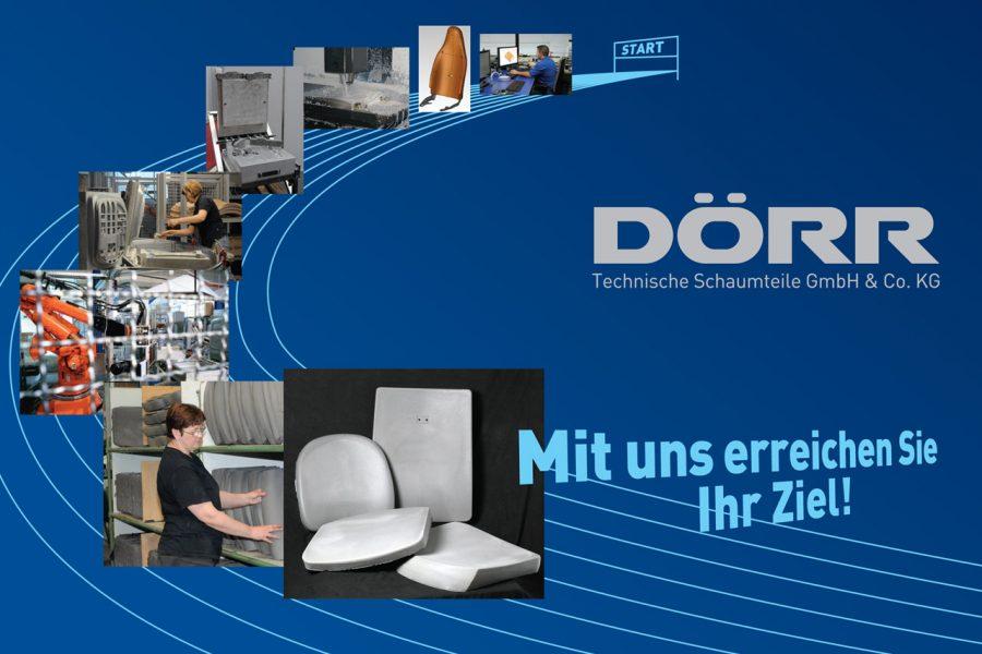 DoerrSchaumZiel1280x583