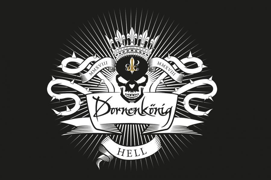 Dornenkoenig1280x583