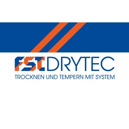 FSTdrytec1280x1280net