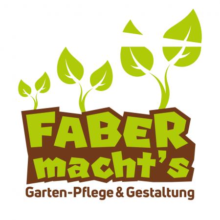 FaberMachts1280x1280net