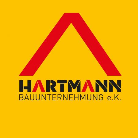 HartmannBau1280x1280net