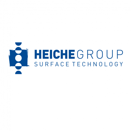 HeicheGroup1280x1280net