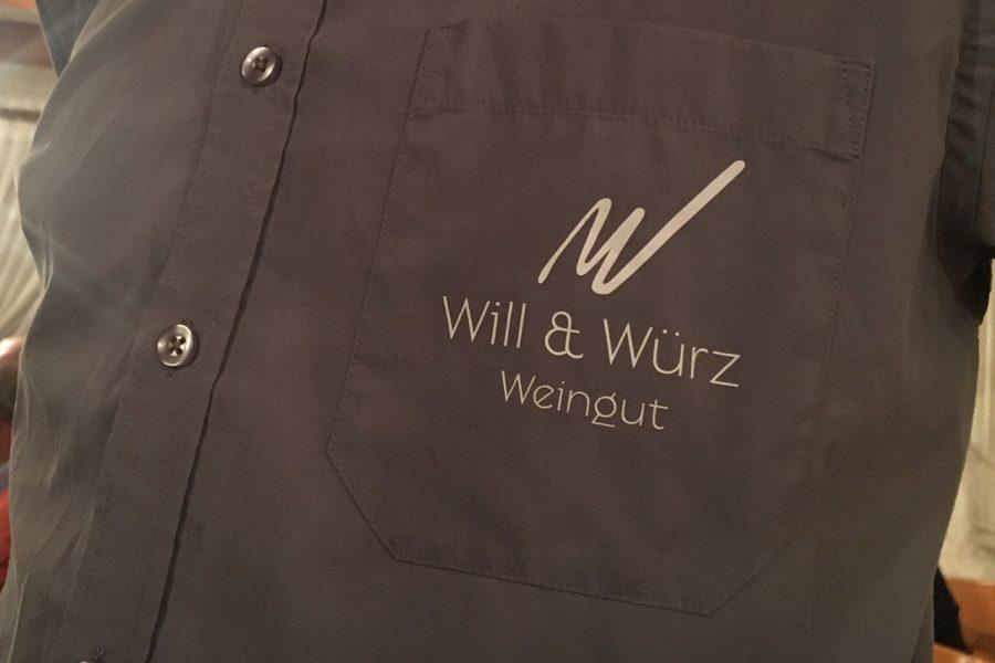 HemdWillWuerzBrust1280x583