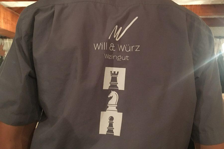 HemdWillWuerzRuecken1280x583