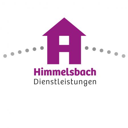 Himmelsbach1280x1280net