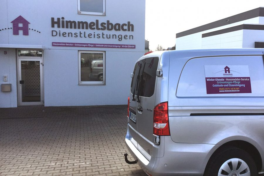 Himmelsbach1280x583