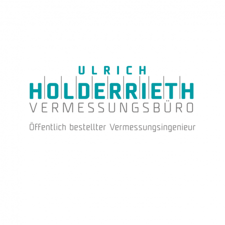 Holderrieth1280x1280net