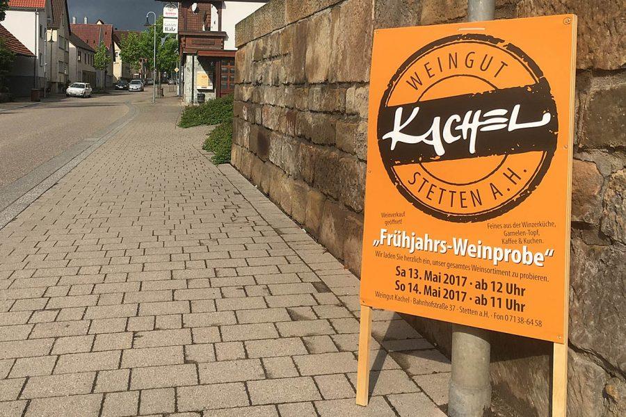 KachelSchildWeinprobe1280x583