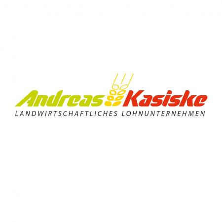 Kasiske1280x1280net