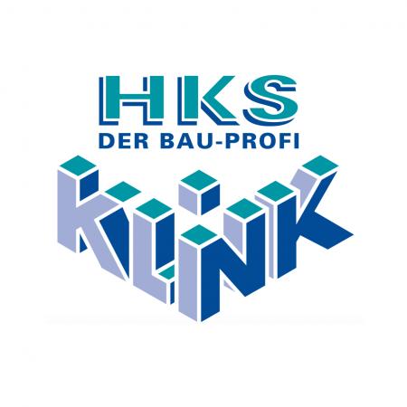 Klink1280x1280net
