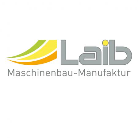 Laib1280x1280net