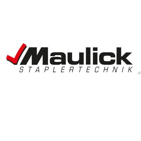Maulick1280x1280net