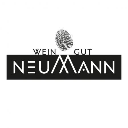 NeumannWeingut1280x1280net