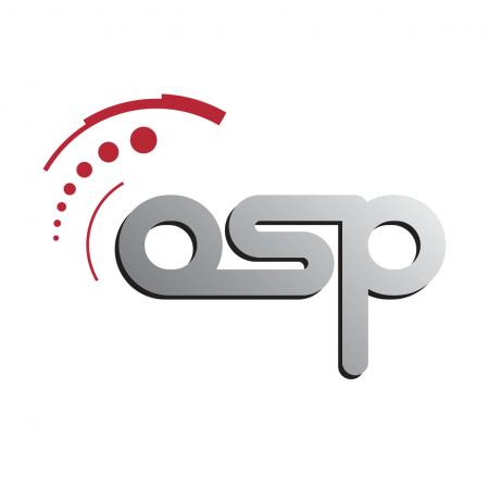 OSP1280x1280net