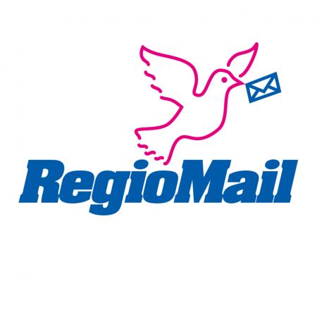 Regiomail1280x1280net