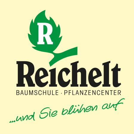 Reichelt1280x1280net