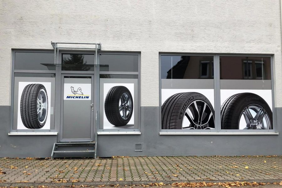 ReifenWendlScheibe1280x583
