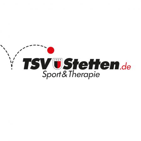 TSVstetten1280x1280net