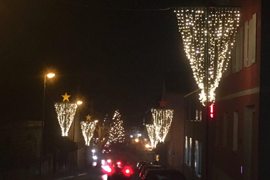 WeihnachtsbeleuchtungSchwaigern1280x583