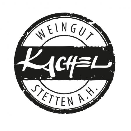 WeingutKachel1280x1280net