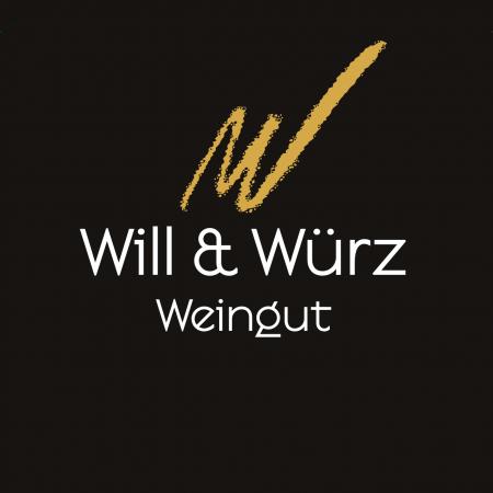 WillWuerz1280x1280net