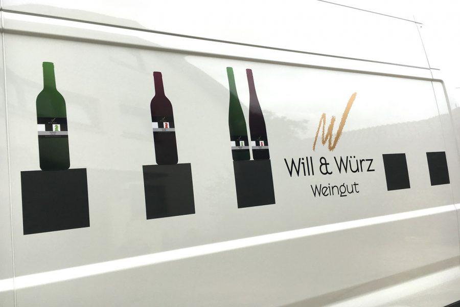 WillWuerzBusDetail1280x583