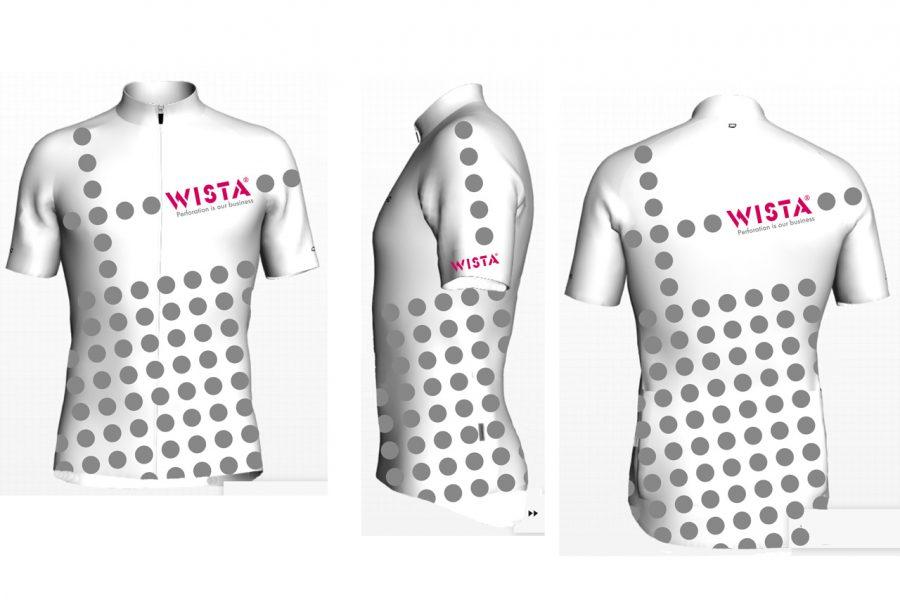 WistaBikeWhite1280x583