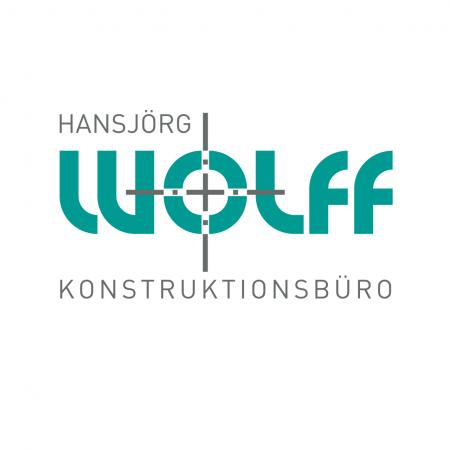 Wolff1280x1280net