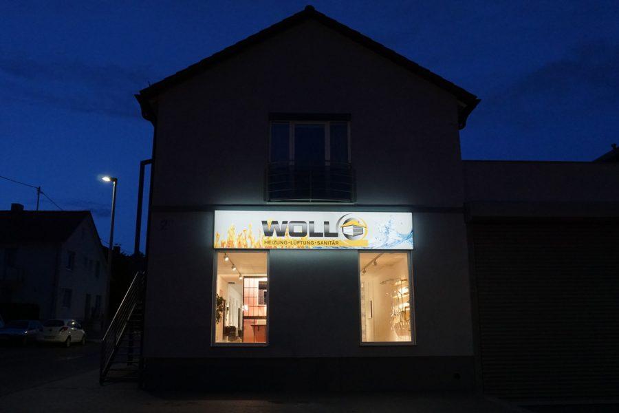 WollSchildGrossNacht1280x583