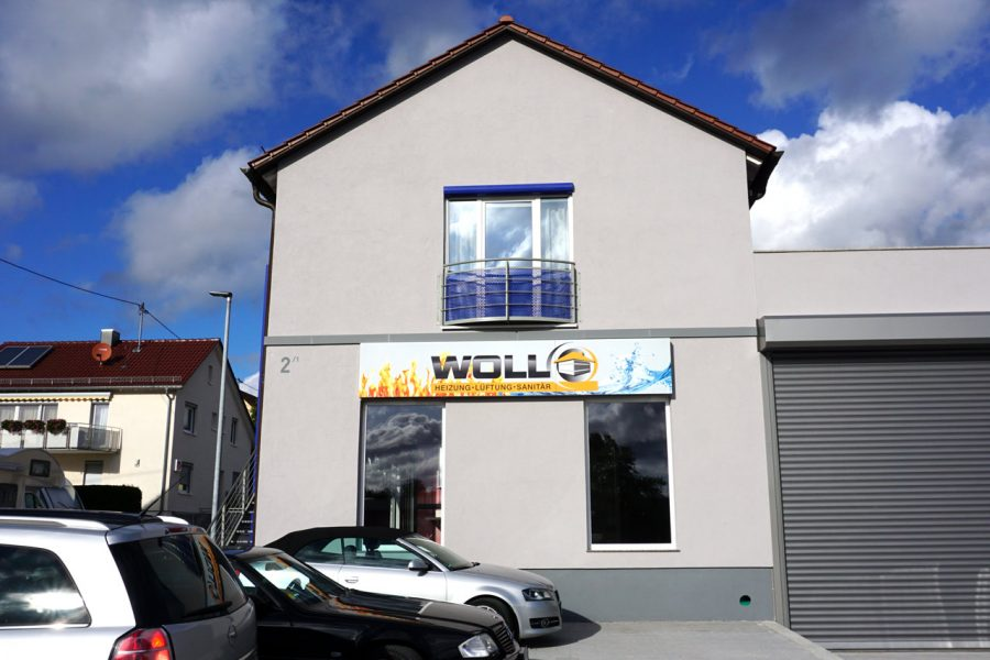 WollSchildGrossTag1280x583