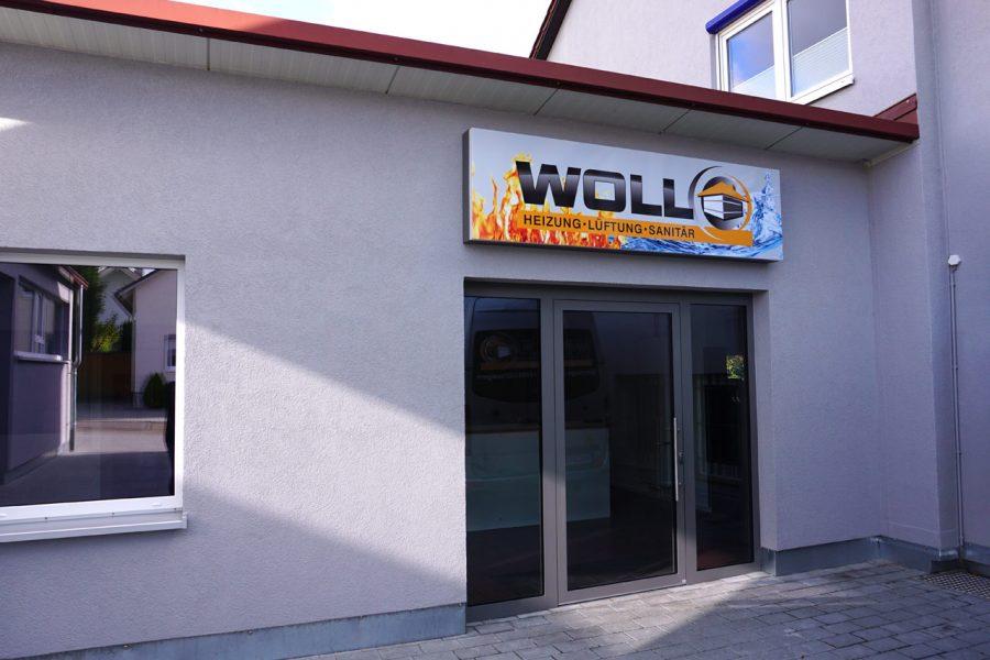 WollSchildHofTag1280x583