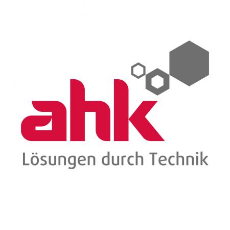 ahk1280x1280net