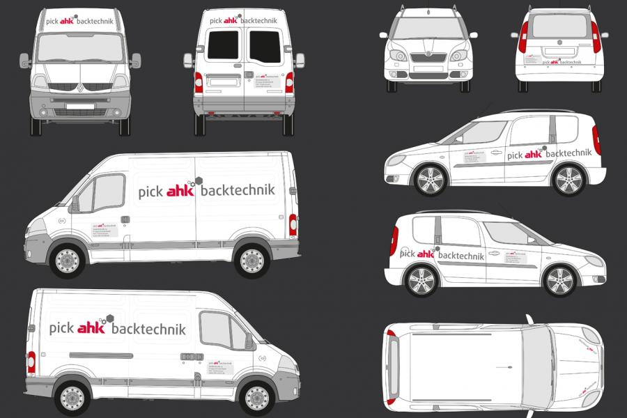 ahkPickbacktechAutos1280x583