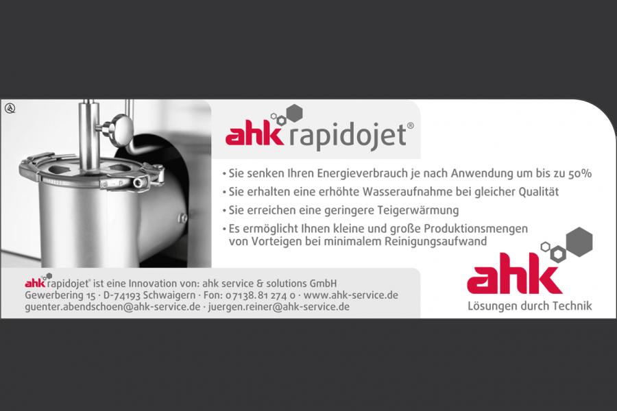 ahkRapidojetAnz1280x583