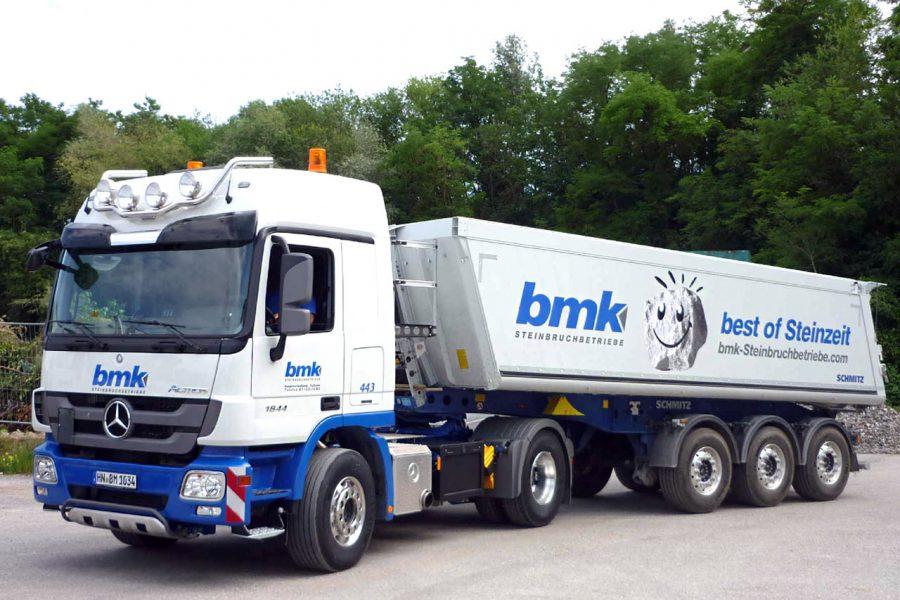 bmkLKWb1280x583