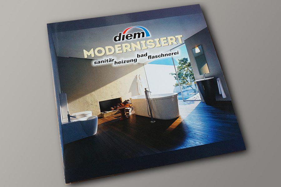 diemSanitaerTitel1280x583