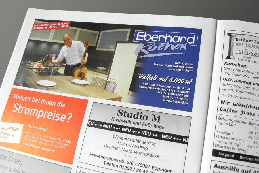 eberhardAnzKiessner1280x583