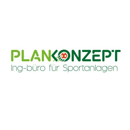 plankonzept1280x1280net