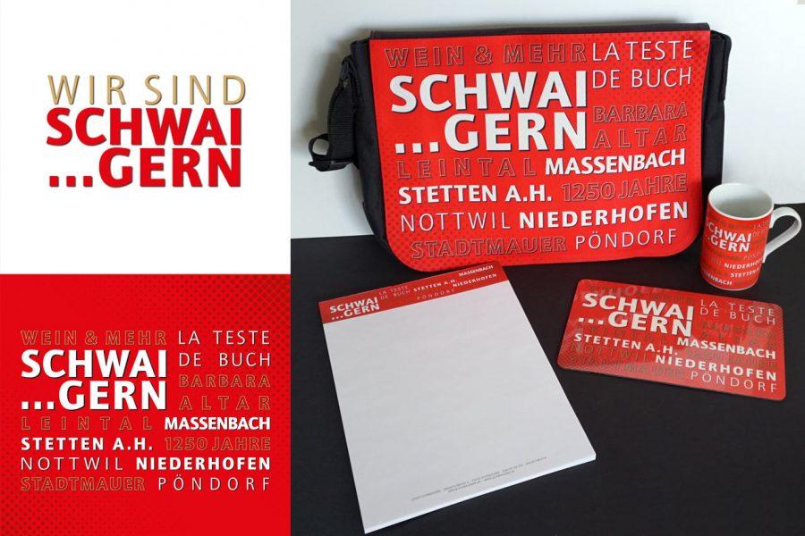 schwaiGern1280x583